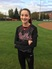 Claire Seats Softball Recruiting Profile