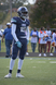 Bryson Ivy Football Recruiting Profile