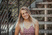 Morgan Stroud Women's Swimming Recruiting Profile