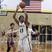 Aaron Tims Men's Basketball Recruiting Profile