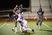 Spencer Oxe Football Recruiting Profile
