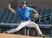 Kaden Bean Baseball Recruiting Profile