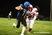 Treven Humphries Football Recruiting Profile