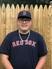 Michael Chace Baseball Recruiting Profile