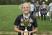 Blair Wright Women's Soccer Recruiting Profile