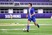 Dominic Sobhani Men's Soccer Recruiting Profile