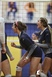Hannah Gibbons Women's Volleyball Recruiting Profile