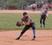 Kylie Funkhouser Softball Recruiting Profile