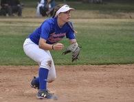 Alysha Wagner's Softball Recruiting Profile