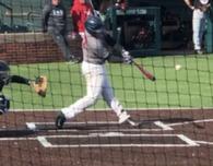Joshua Jones's Baseball Recruiting Profile