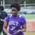 Jameca Simmons Women's Track Recruiting Profile