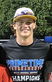 Joshua Kendall Baseball Recruiting Profile