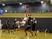 John Linscheid Men's Basketball Recruiting Profile