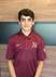 Jack Civitts Men's Soccer Recruiting Profile