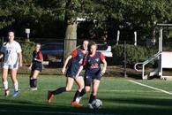 Emma Madden's Women's Soccer Recruiting Profile