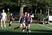 Emma Madden Women's Soccer Recruiting Profile