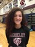 Paige Allen Women's Volleyball Recruiting Profile