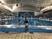 Katherine Davila-Klauditz Women's Swimming Recruiting Profile