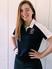 Delaney Miller Women's Golf Recruiting Profile