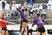 Emma Hart Women's Volleyball Recruiting Profile