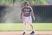 Grant Hebert Baseball Recruiting Profile