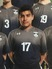 Oscar Alvarado Men's Soccer Recruiting Profile