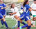 Emily Hopkins Women's Soccer Recruiting Profile