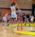 Bailee Coles Men's Basketball Recruiting Profile
