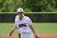 Ryan Taylor Baseball Recruiting Profile