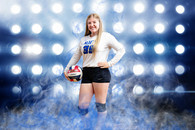 Taylor Mather's Women's Volleyball Recruiting Profile