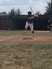 Hunter Fryzowicz Baseball Recruiting Profile