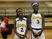 Taliah Ealey-Johnson Women's Basketball Recruiting Profile