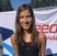Emma Kulbida Women's Swimming Recruiting Profile