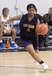 Miriam Tate Women's Basketball Recruiting Profile