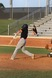 Jacob Boatman Baseball Recruiting Profile
