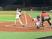 JaLynn Fredman Softball Recruiting Profile