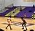 Ta'Vontae O'Quinn Men's Basketball Recruiting Profile