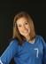 Keegan Krause Women's Volleyball Recruiting Profile