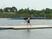 James Votruba-Drzal Men's Rowing Recruiting Profile