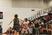 Achlie Brown Women's Basketball Recruiting Profile