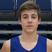 Ryan Paris Men's Basketball Recruiting Profile