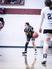Andheya Aurelio Women's Basketball Recruiting Profile