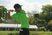 Tyson (TJ) Thompson Men's Golf Recruiting Profile