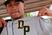 Daevion Herrmann Baseball Recruiting Profile