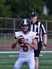 Luca Aquilino Football Recruiting Profile