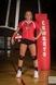 Jenna Wise Women's Volleyball Recruiting Profile