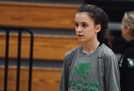 Mya Adams's Women's Basketball Recruiting Profile