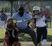 Gabriella Beschler Softball Recruiting Profile
