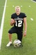 Trey Townsend Football Recruiting Profile