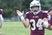 Easton Dent Football Recruiting Profile